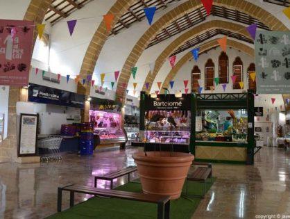 Un viaje gastronómico que no podrás perderte en Jávea