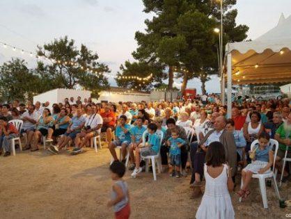 Entérate de todas las fiestas tradicionales de este verano en Jávea