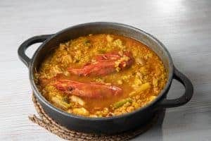 restaurante-javea-arroz-meloso