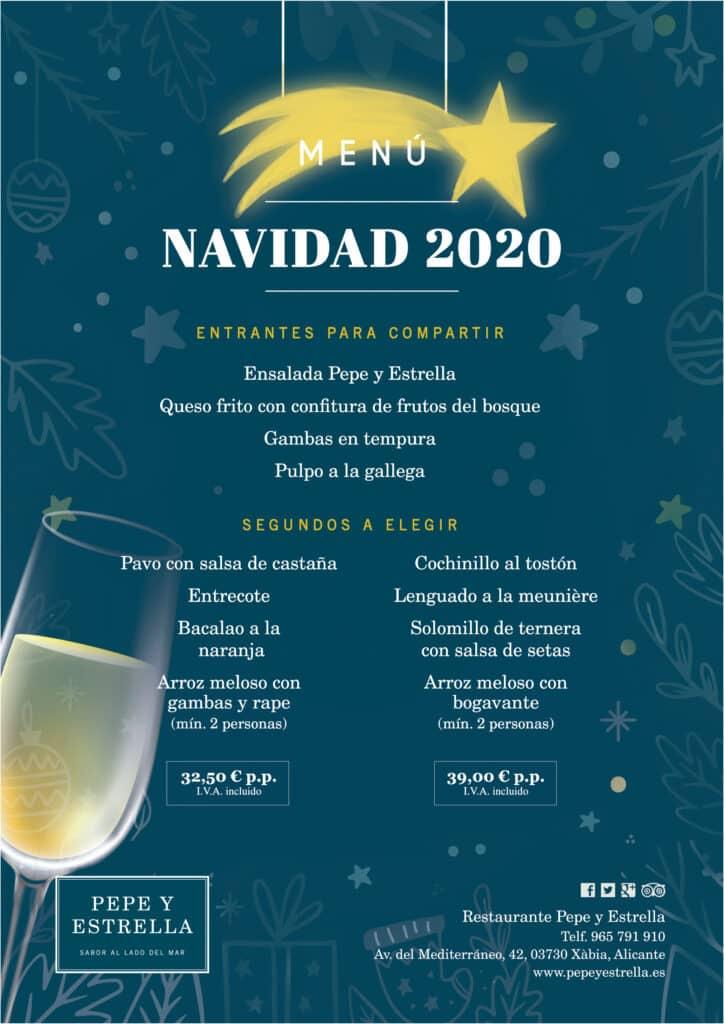 menu-navidad-javea