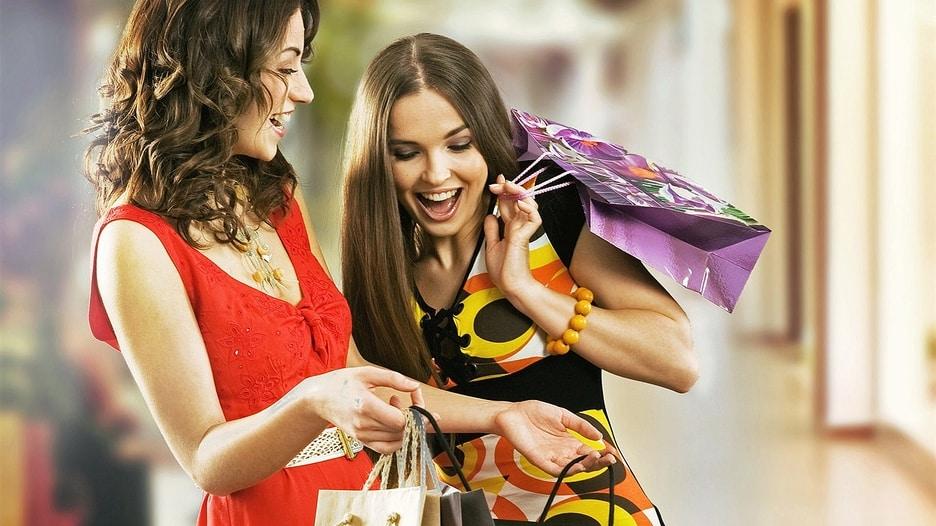 que hacer en javea shopping y compras